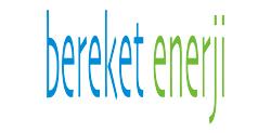 Bereket Enerji